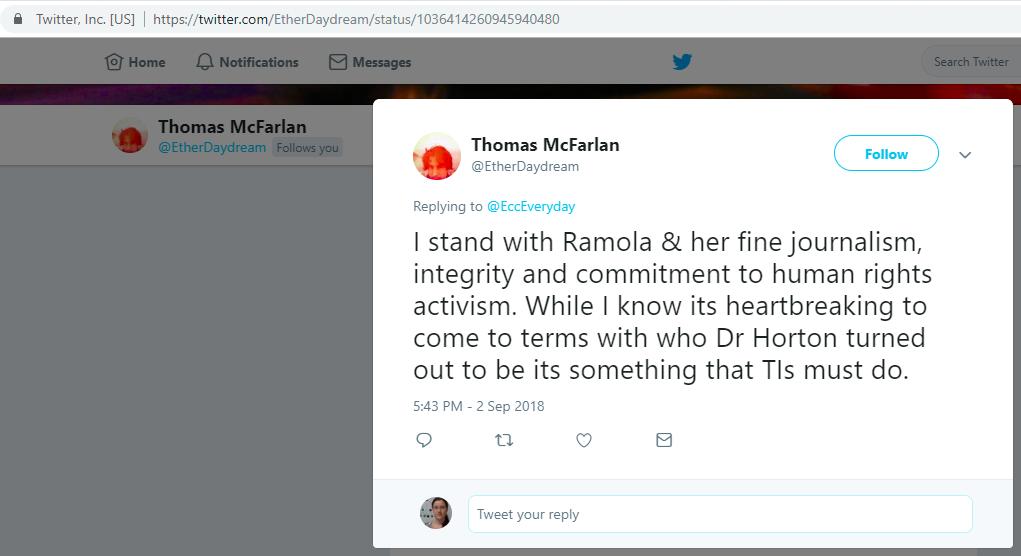 2018.09.02_Thomas.Mc.Farlane_Twitter.claims.TIs.must.change.view