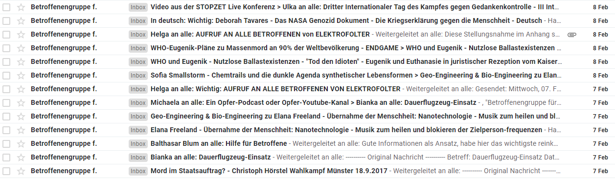2018.02.07_Betroffenengruppe.spam