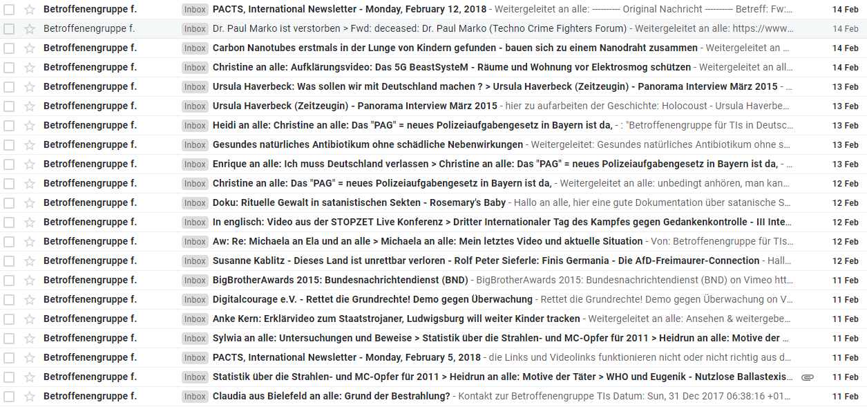 2018.02.11_Betroffenengruppe.spam