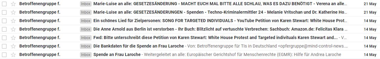 2018.05.14_Betroffenengruppe.spam