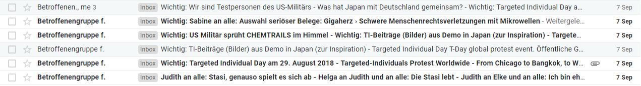 2018.09.07_Betroffenengruppe.spam