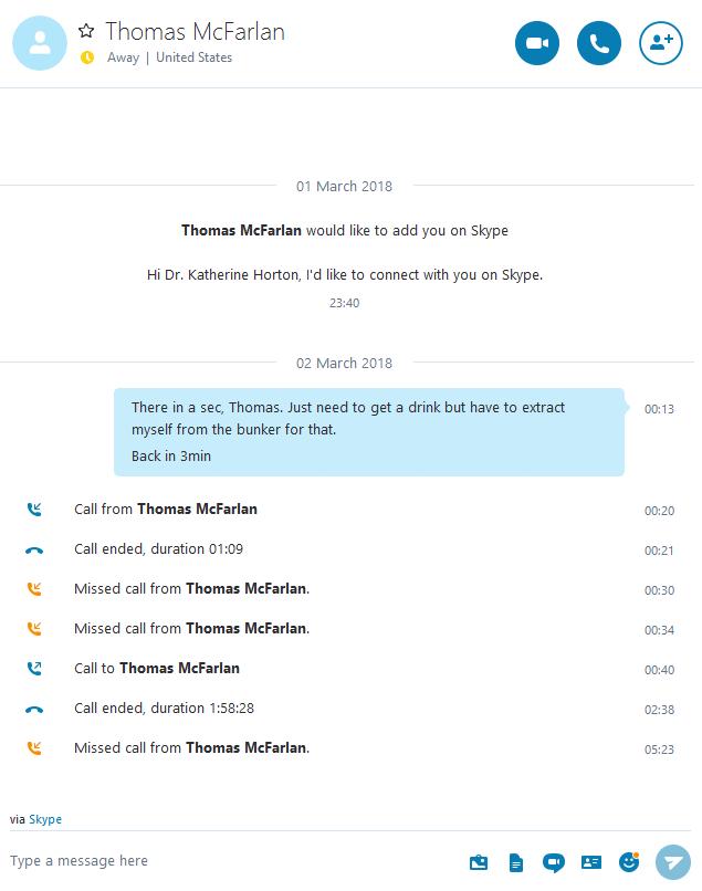 Thomas.McFarlan.Skype.exchange