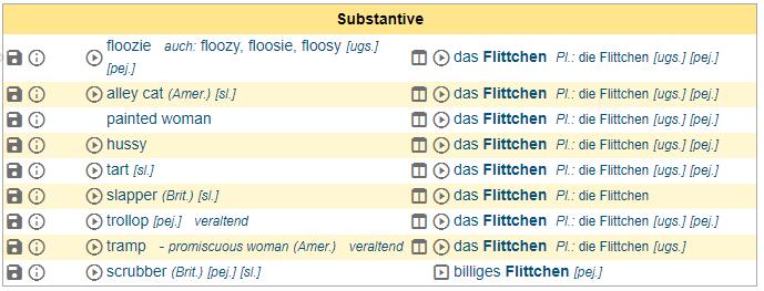 Flittchen.translation