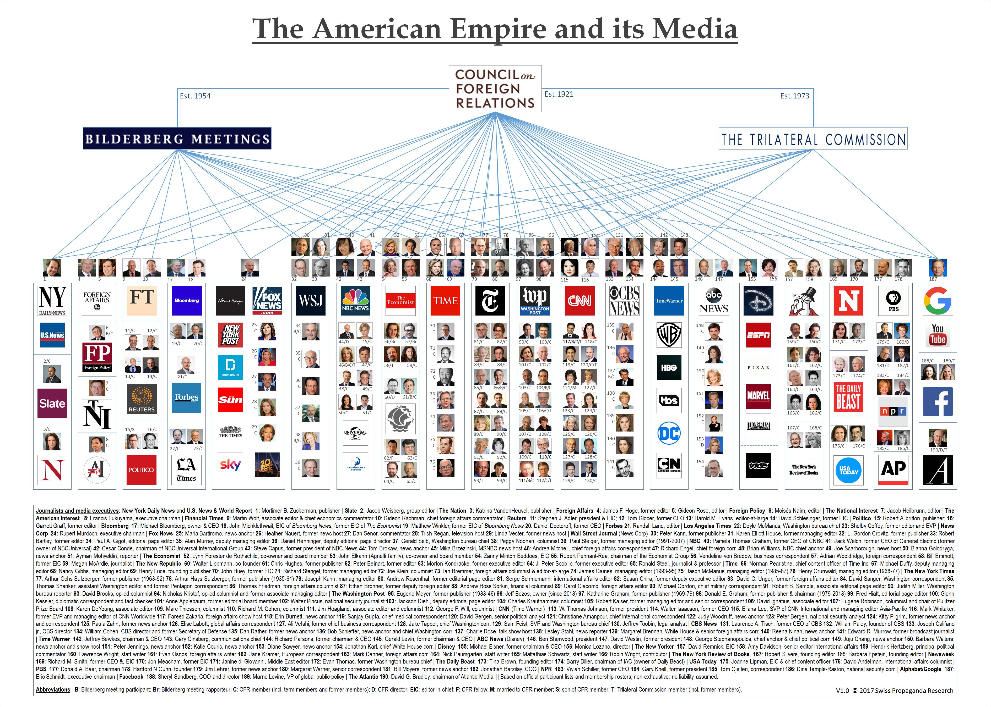 cfr-media-network-hdv-spr