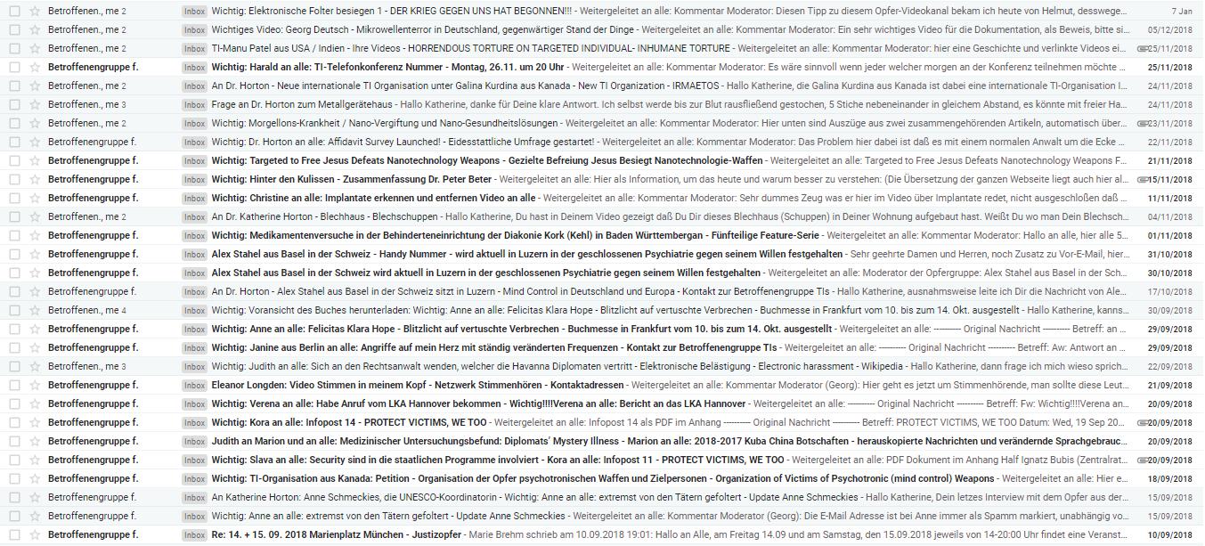 betroffenengruppe_spam.1