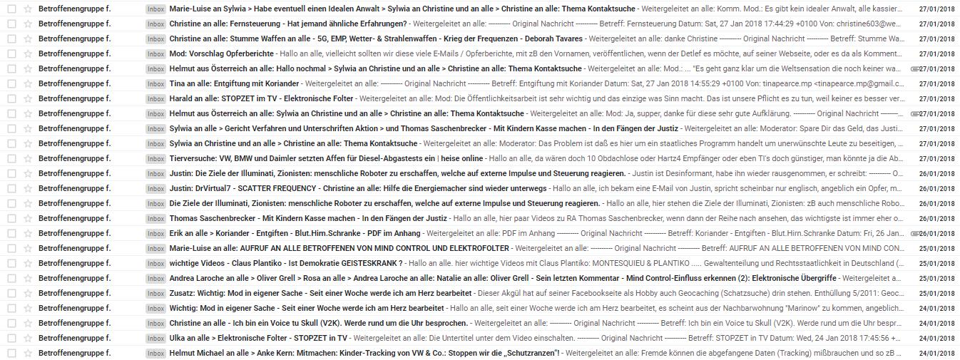 betroffenengruppe_spam.10