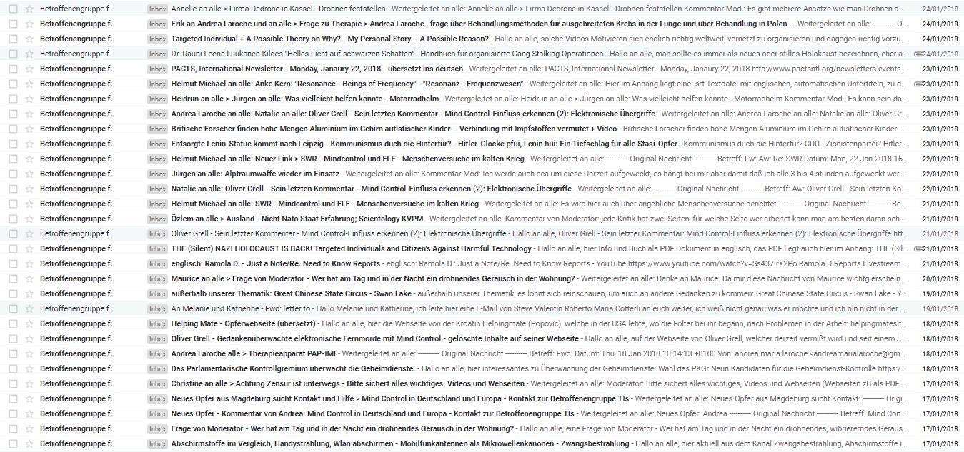 betroffenengruppe_spam.11