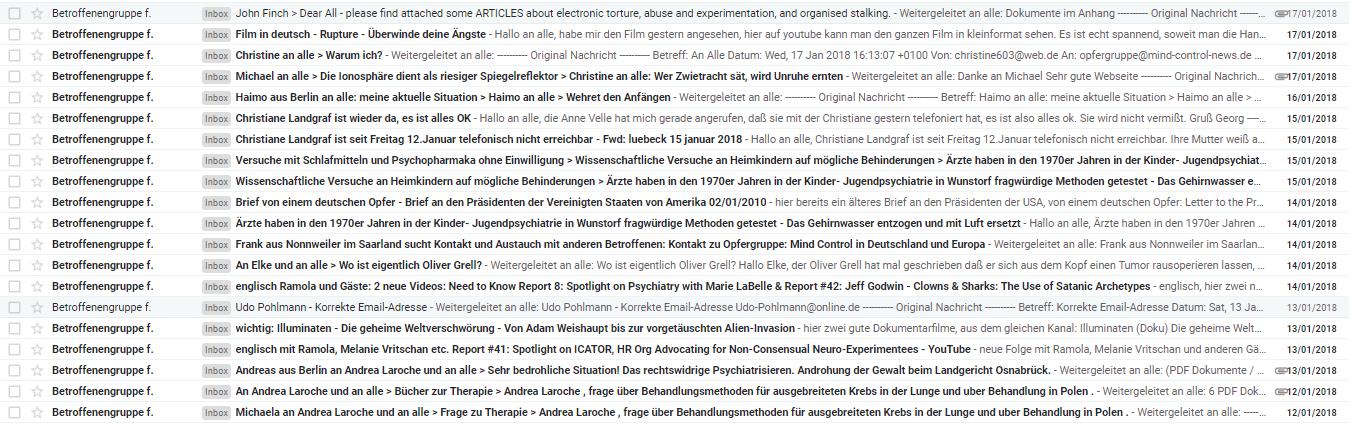 betroffenengruppe_spam.12