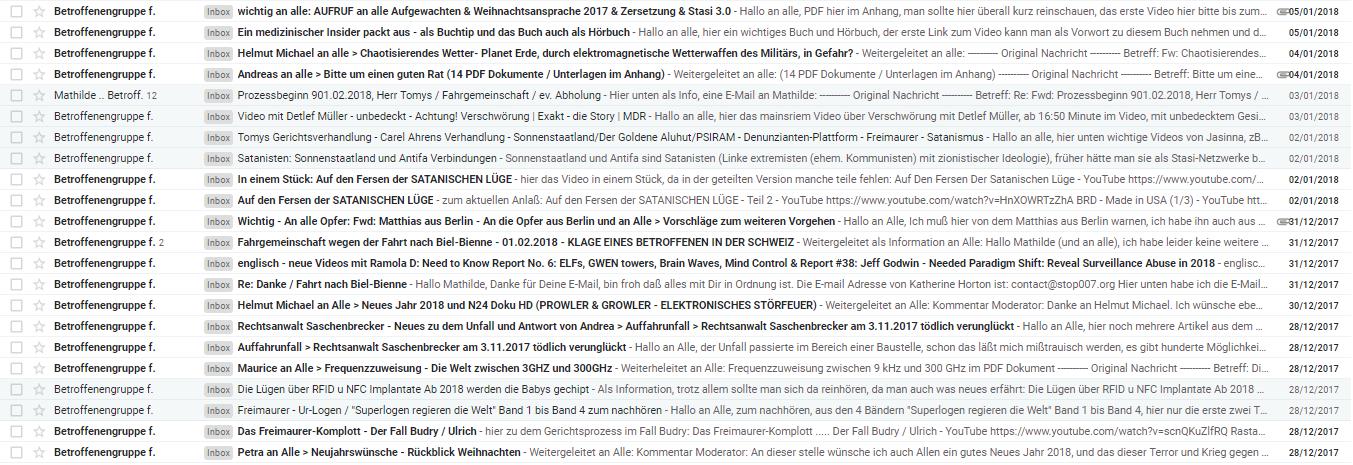 betroffenengruppe_spam.14