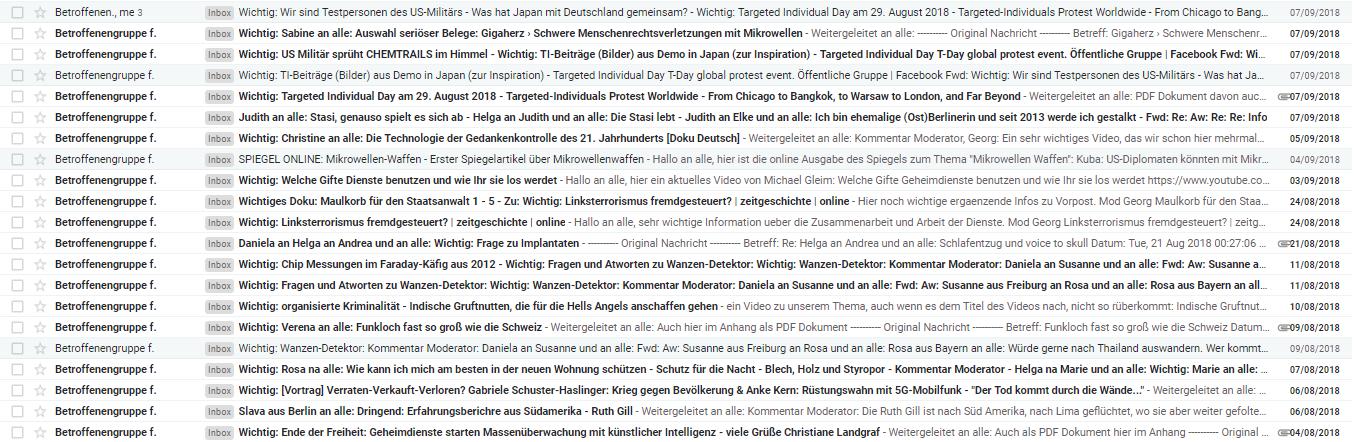 betroffenengruppe_spam.2