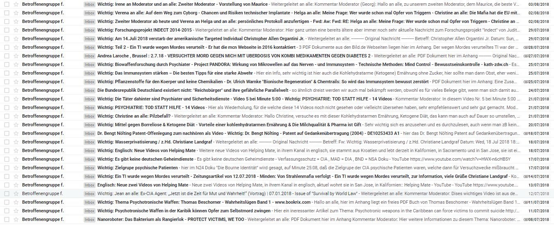 betroffenengruppe_spam.3