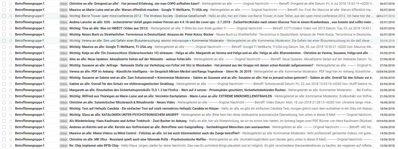betroffenengruppe_spam.4