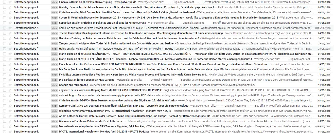 betroffenengruppe_spam.5