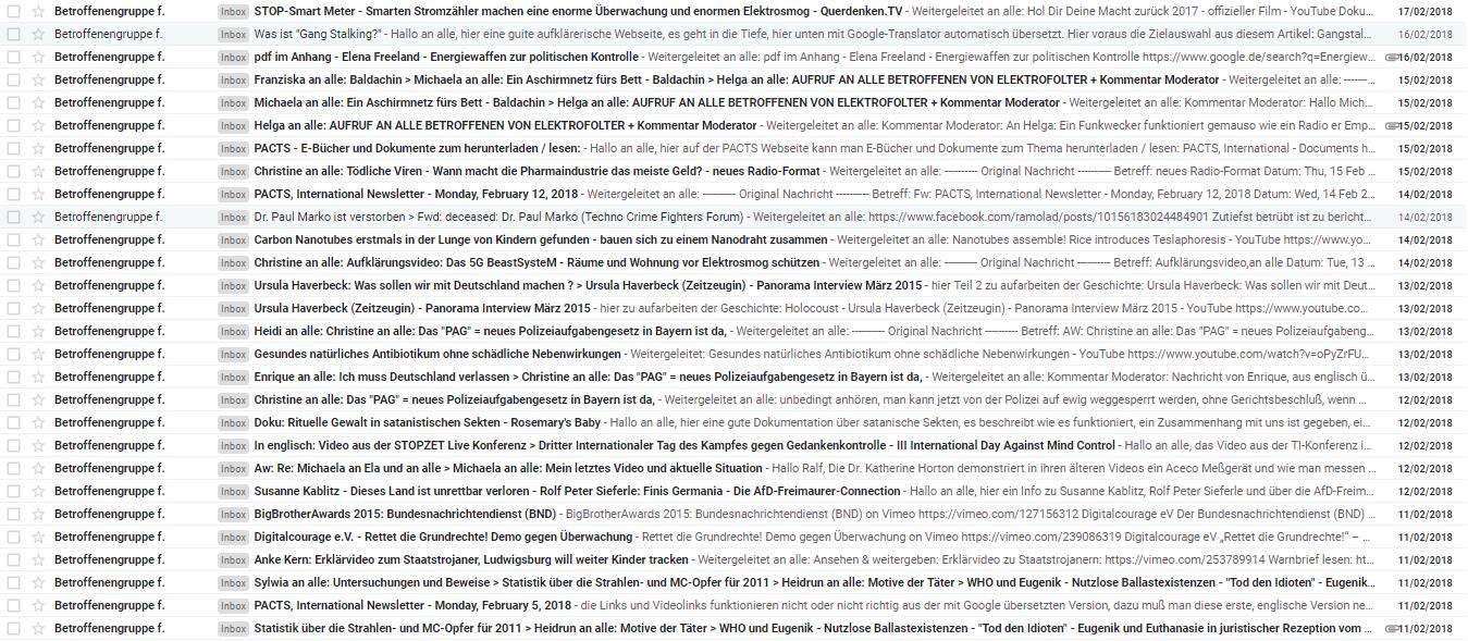 betroffenengruppe_spam.7
