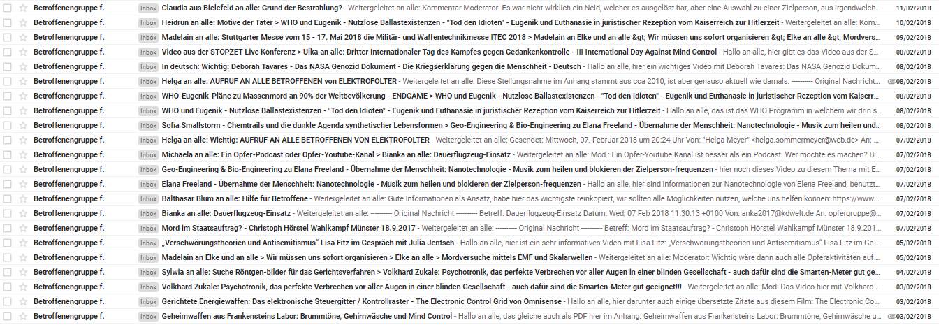 betroffenengruppe_spam.8