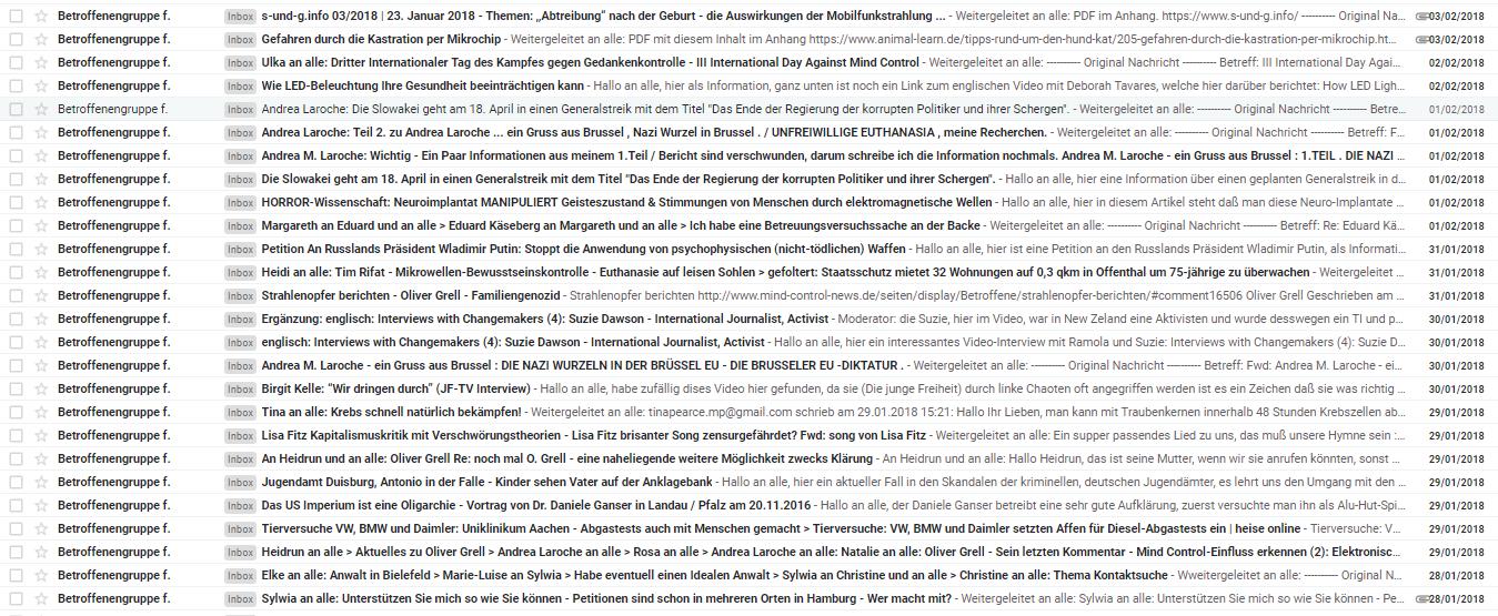 betroffenengruppe_spam.9