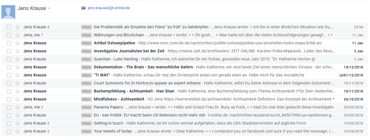 jens.krause_spam.emails