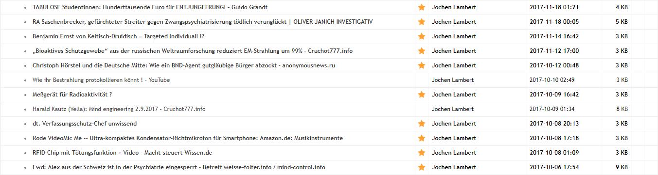jochen.lambert_spam.emails_10