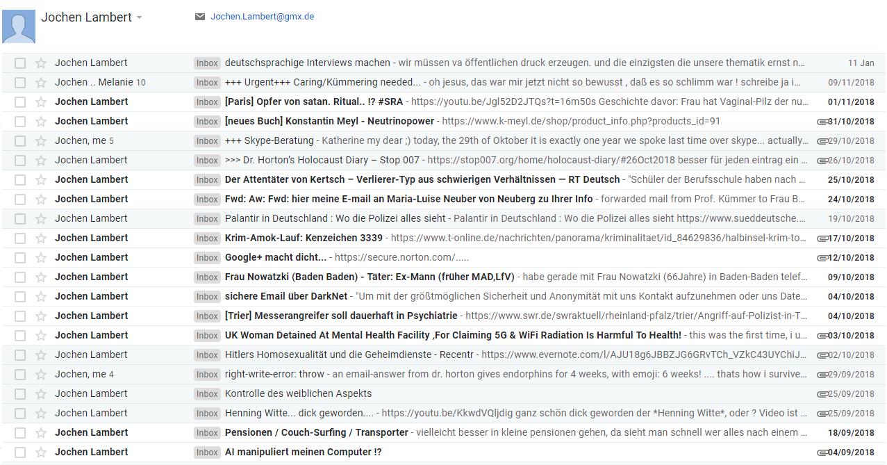 jochen.lambert_spam.emails_11
