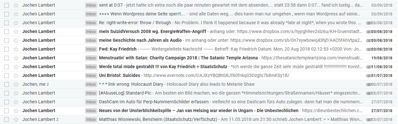 jochen.lambert_spam.emails_12
