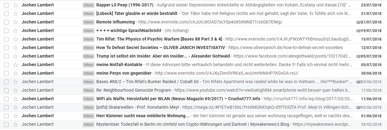 jochen.lambert_spam.emails_13