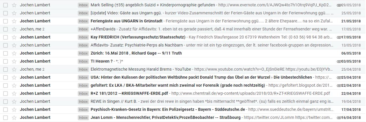 jochen.lambert_spam.emails_14