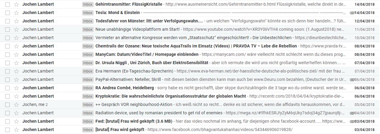 jochen.lambert_spam.emails_15