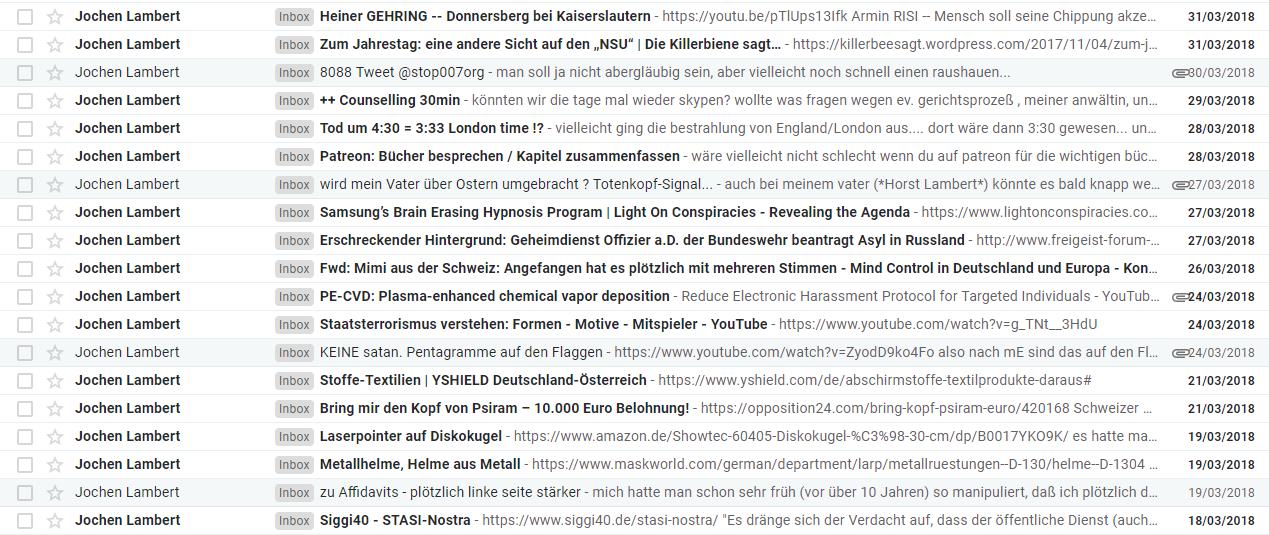 jochen.lambert_spam.emails_16