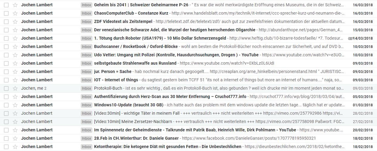 jochen.lambert_spam.emails_17