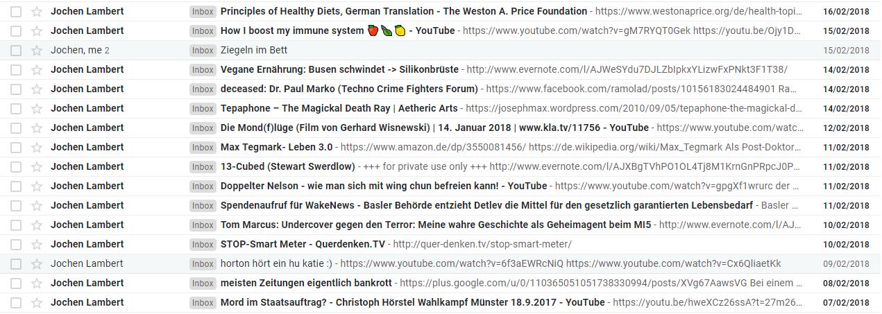 jochen.lambert_spam.emails_18