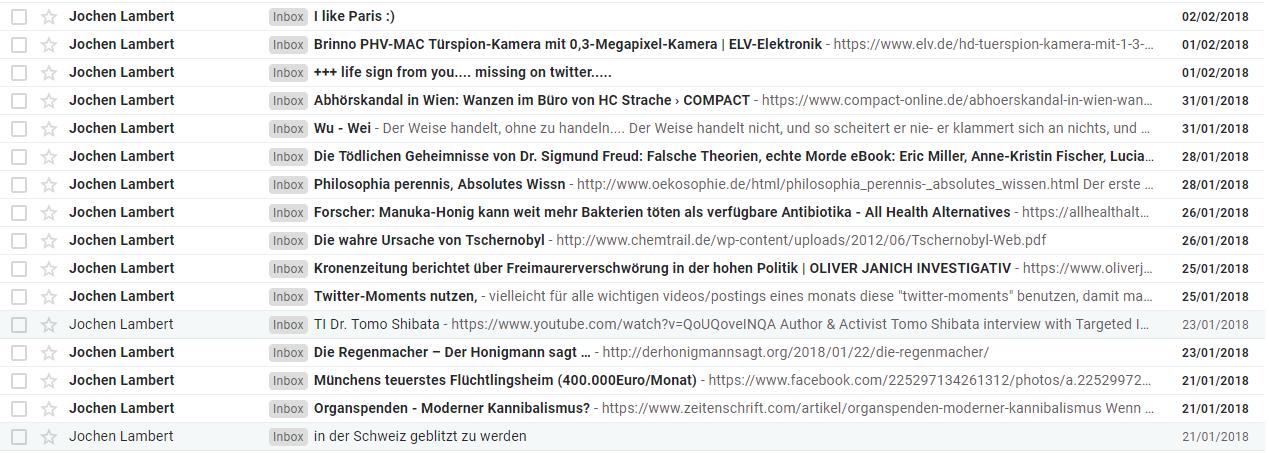 jochen.lambert_spam.emails_19