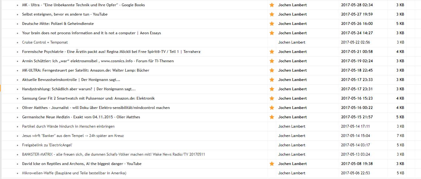 jochen.lambert_spam.emails_2