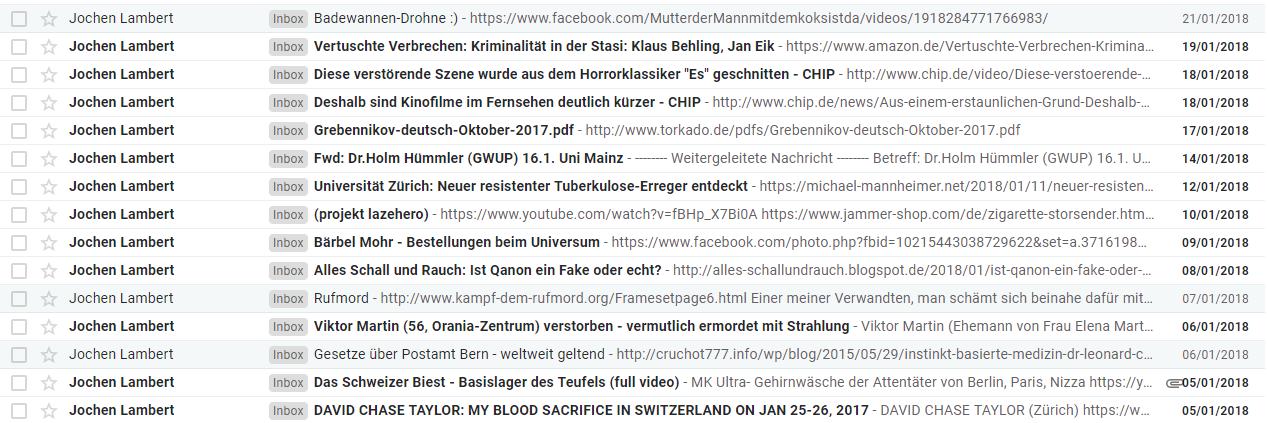 jochen.lambert_spam.emails_20