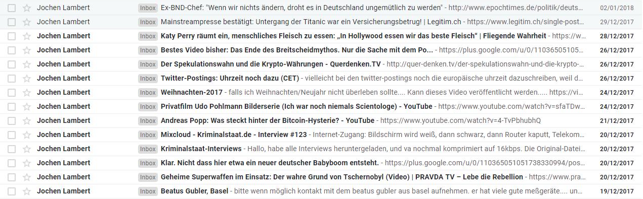 jochen.lambert_spam.emails_21