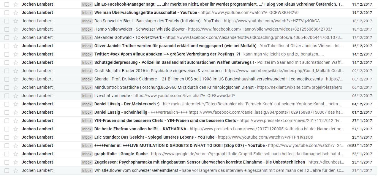 jochen.lambert_spam.emails_22