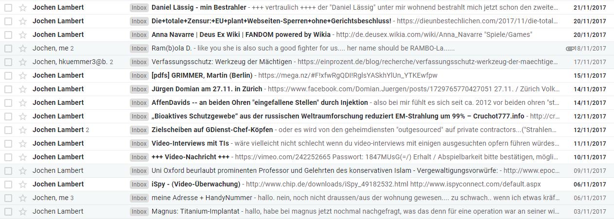 jochen.lambert_spam.emails_23