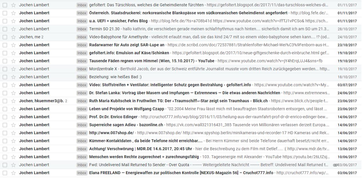 jochen.lambert_spam.emails_24