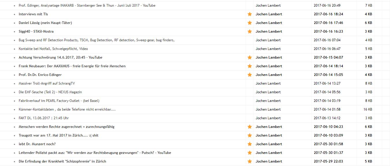 jochen.lambert_spam.emails_3