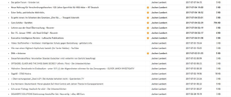 jochen.lambert_spam.emails_5