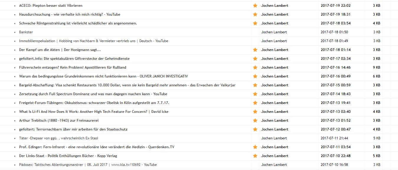 jochen.lambert_spam.emails_6