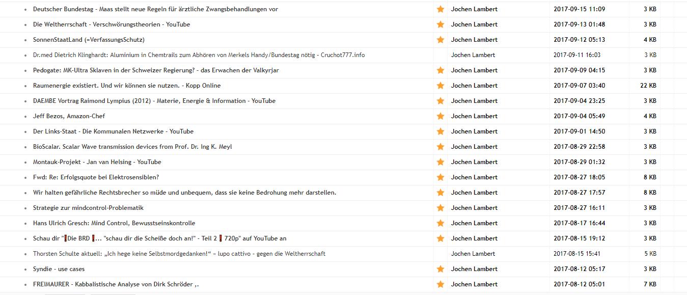 jochen.lambert_spam.emails_8