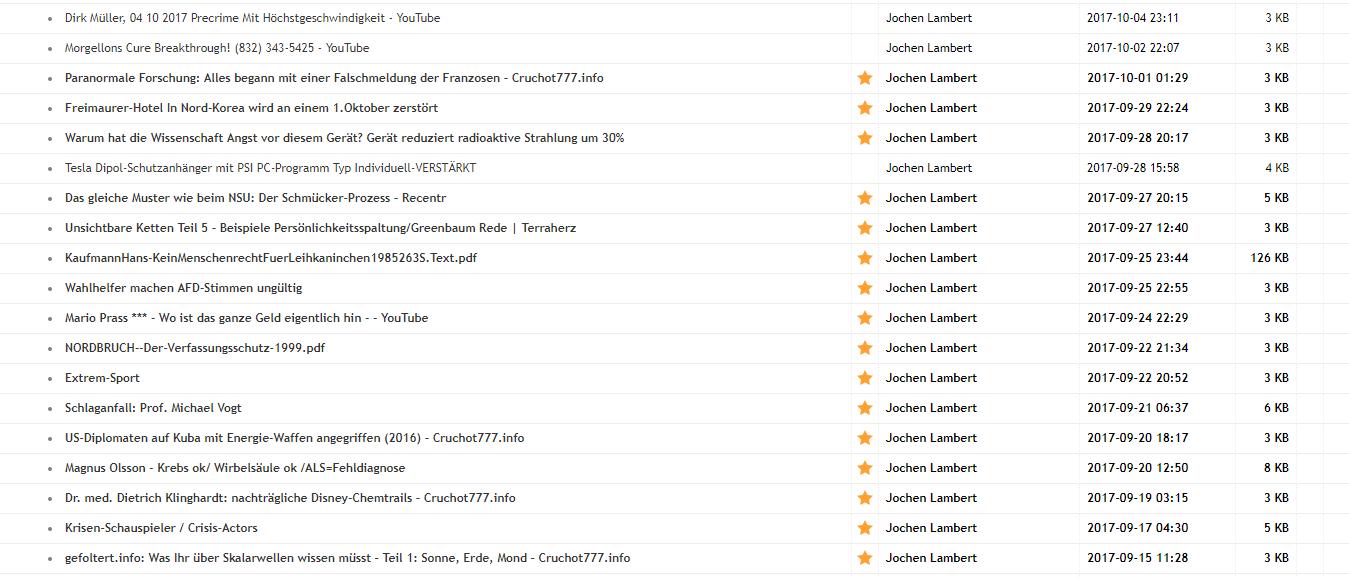 jochen.lambert_spam.emails_9
