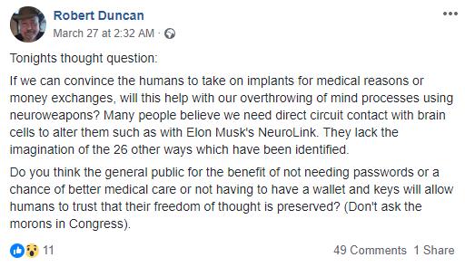 Duncan-psychopathy-2