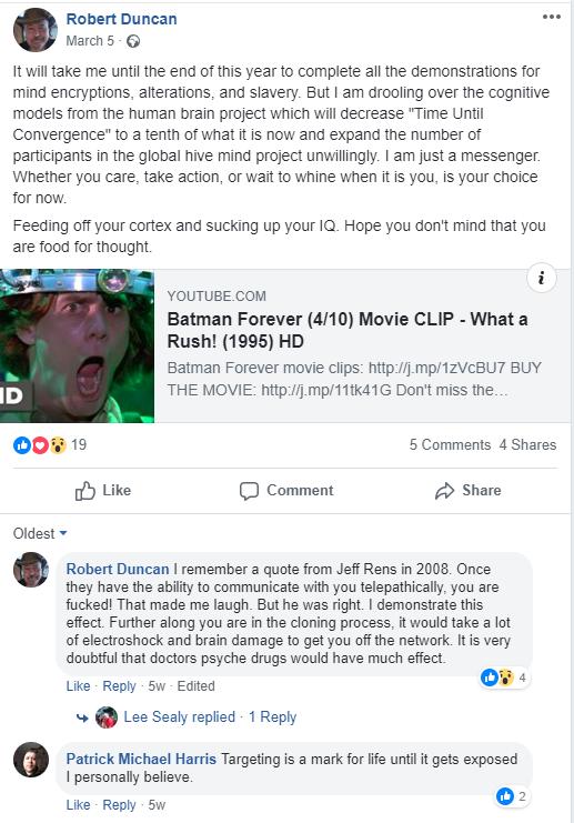 Robert-Duncan_Facebook-13