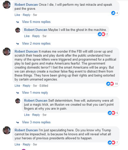 Robert-Duncan_Facebook-17