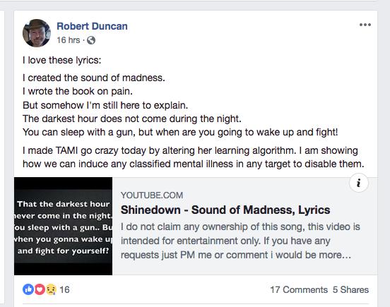 robert_duncan_facebook_post