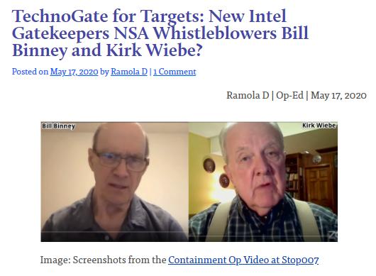 2020.05.17-Ramola-Defamation-of-Bill-Binney-and-Kirk-Wiebe